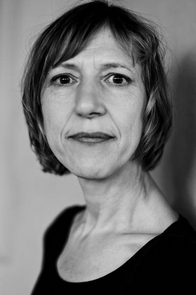 Katharina Blaschke Kinder
